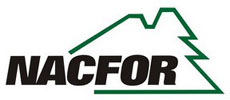 nacfor-logo