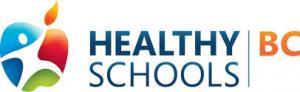 Health Schools