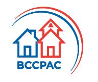 bccpac-logo